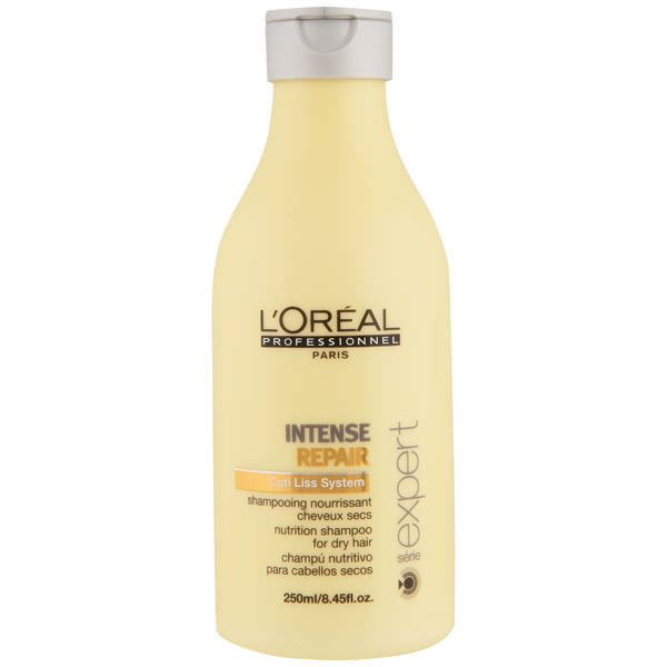 L'OREAL Intense Repair