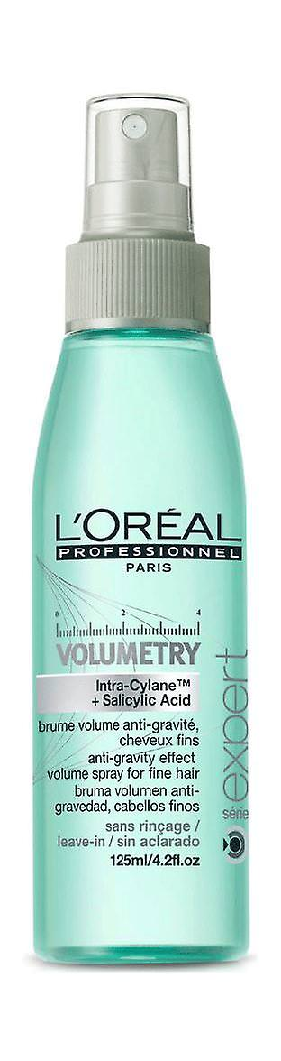 L'oreal Professionnel Volumetry Anti-Gravity Volume Root Spray