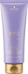 bonacure-oil-miracle-barbary-fig-keratin-restorative-shampoo