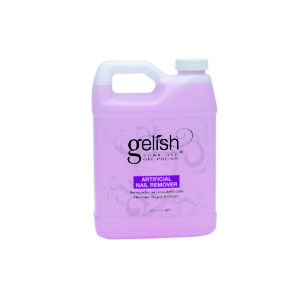 gelish-soak-off-remover-gelish-harmony