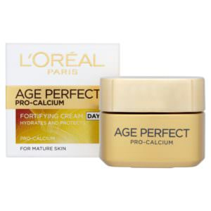 loreal-age-re-perfect-pro-calcium