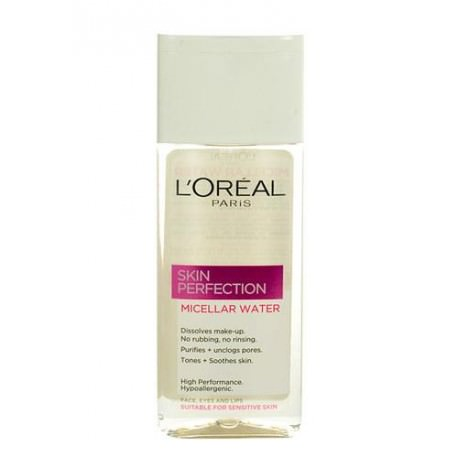 skin-perfection-loreal