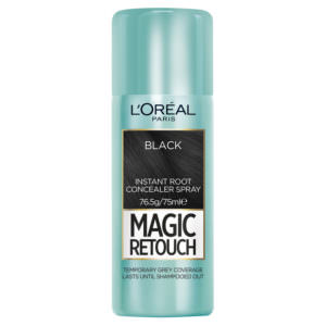 loreal-magic-retouch