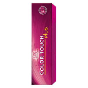 wella-color-touch-plus