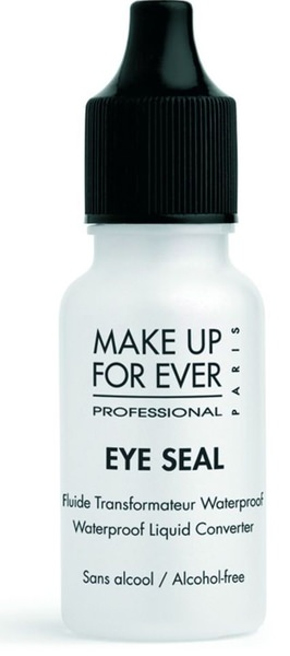 База для теней Aqua Seal от Make Up For Ever