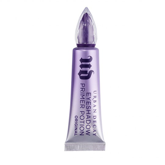 Праймер Eyeshadow Primer Potion от Urban Decay