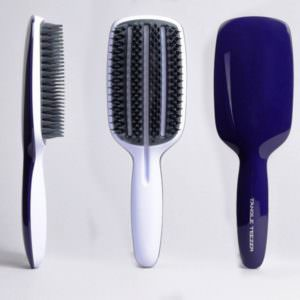 расческа tangle teezer Blow Styling Full Paddle