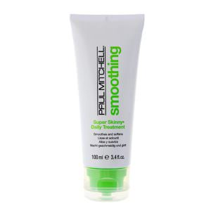 Paul Mitchell (Super Skinny, Daily Treatment)