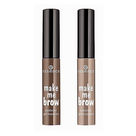 Make Me Brow Eyebrow от Essence