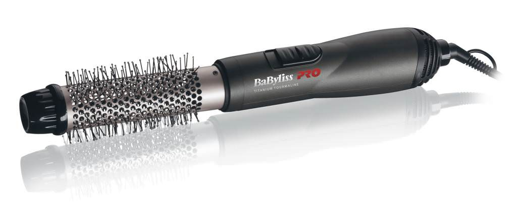 Babyliss Pro Air Styler