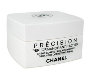 channel-precision-performance-anti-taches-dark-spot-corrector-roll-on
