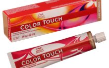 color-touch-wella