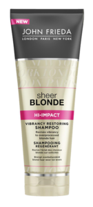 john-frieda-sheer-blonde-hi-impact
