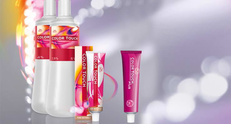 color_touch_wella