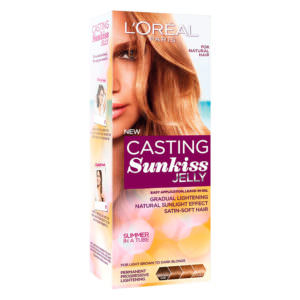 loreal-casting-sunkiss-jelly