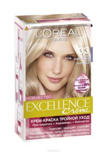 loreal-excellence