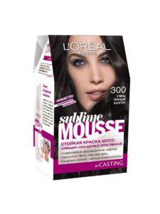 loreal-sublime-mousse