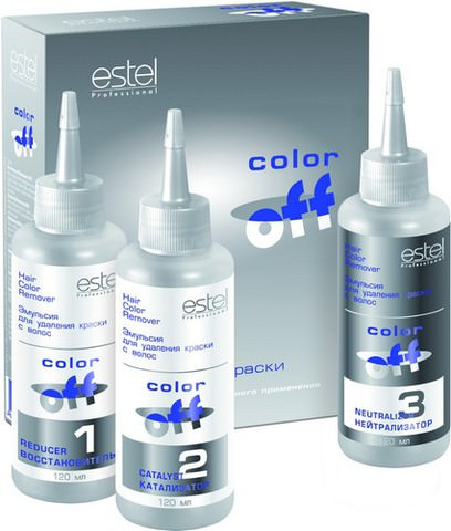 estel-colour-off