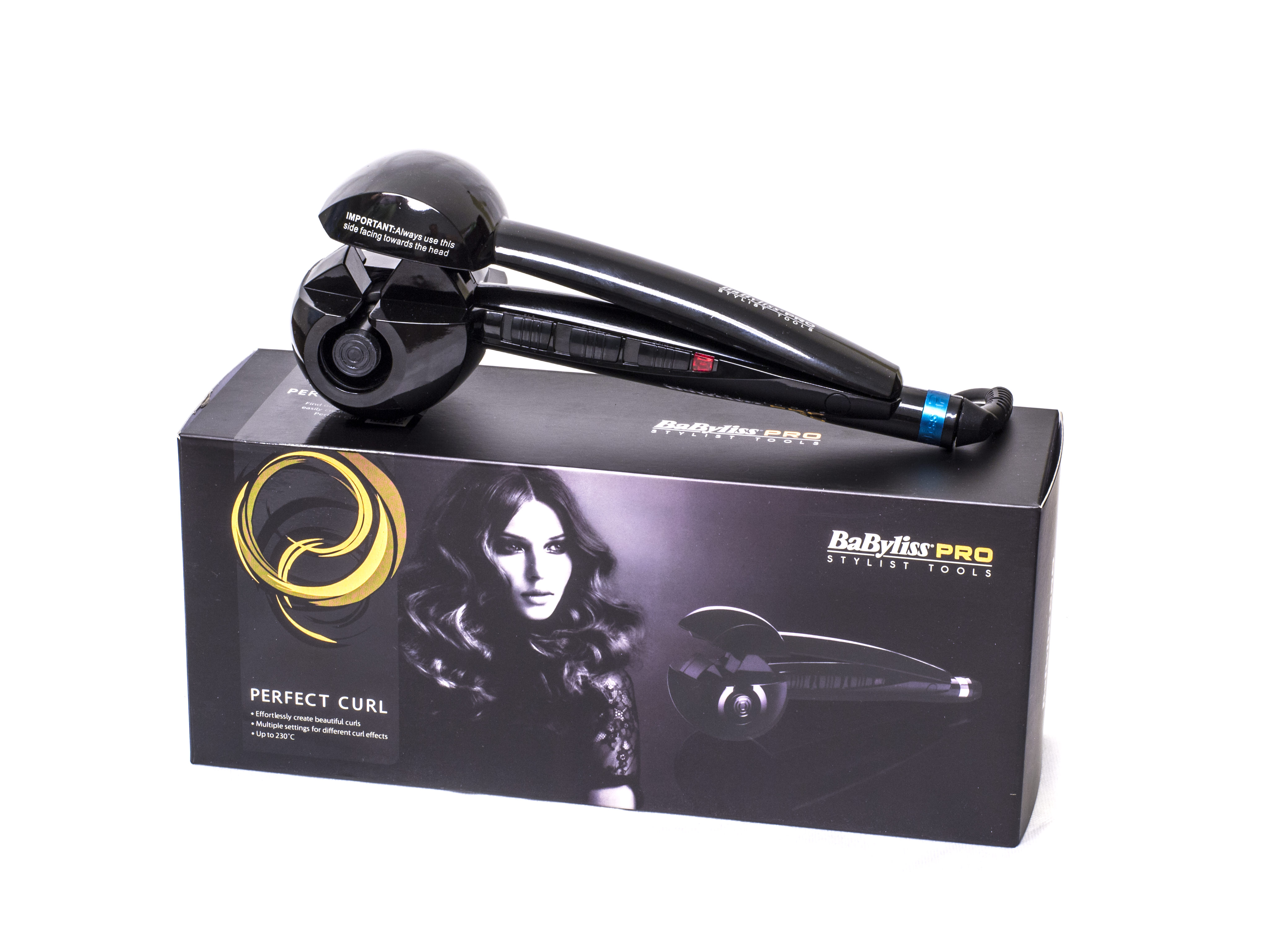 pro-perfect-curl-babyliss