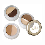Brow Shaper Duo от Senna