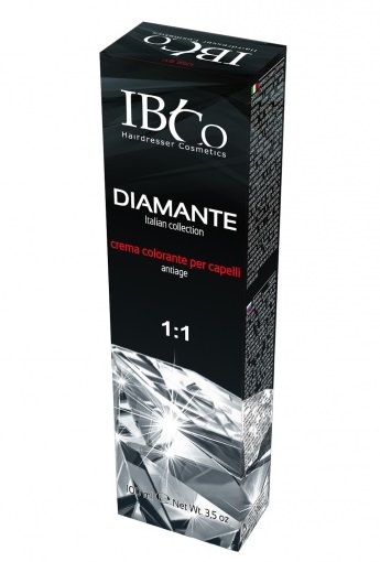 Краска IBCo Diamante