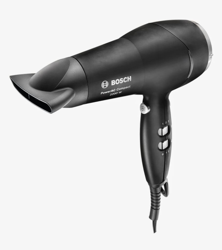 ProSalon_Hairdryer_PHD9940GB