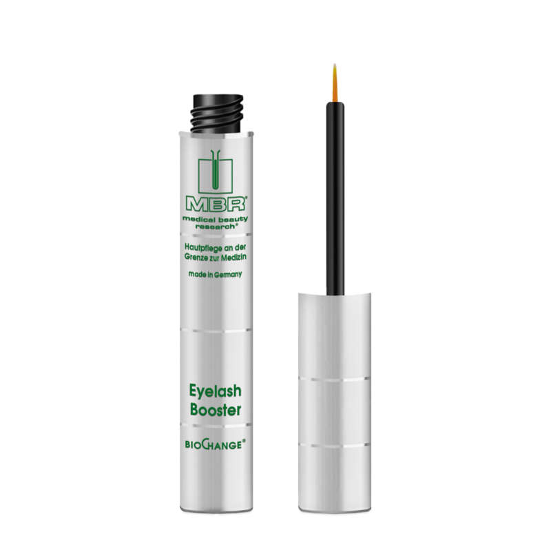 Сыворотка MBR BioChange Eyelash Booster
